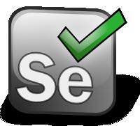 Selenium PhantomJS troubleshooting in Python